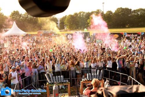 2019-08-10 Holi Kaki www.party-scout.biz 0216