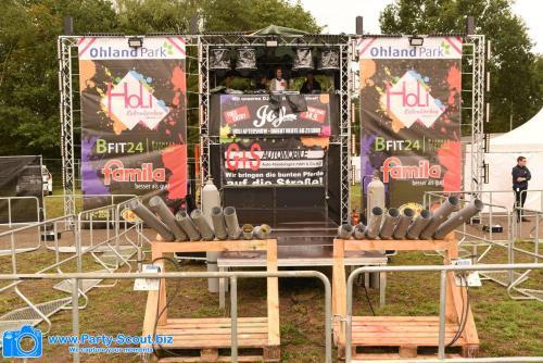 2019-08-10 Holi Kaki www.party-scout.biz 0220
