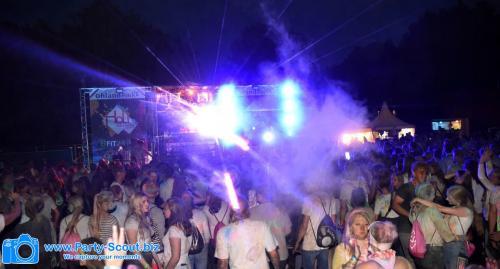 2019-08-10 Holi Kaki www.party-scout.biz 0226