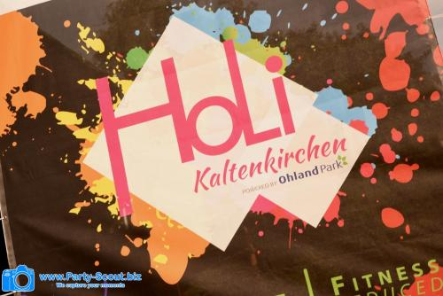 2019-08-10 Holi Kaki www.party-scout.biz 0227