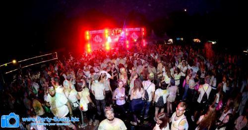 2019-08-10 Holi Kaki www.party-scout.biz 0234