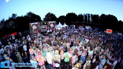2019-08-10 Holi Kaki www.party-scout.biz 0241