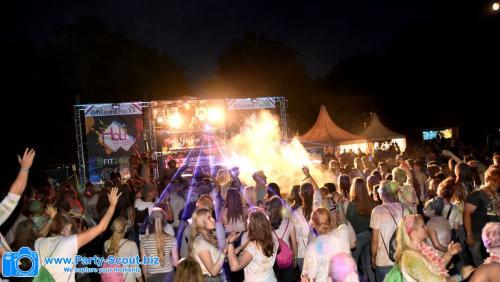 2019-08-10 Holi Kaki www.party-scout.biz 0246