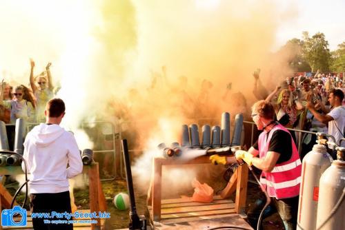 2019-08-10 Holi Kaki www.party-scout.biz 0249