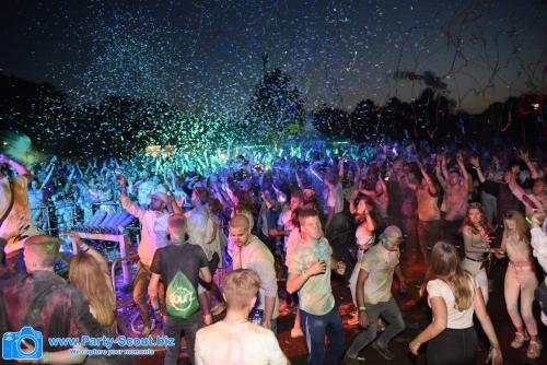 2019-08-10 Holi Kaki www.party-scout.biz 0250