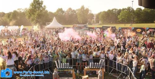 2019-08-10 Holi Kaki www.party-scout.biz 0252