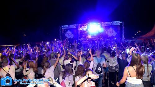 2019-08-10 Holi Kaki www.party-scout.biz 0261