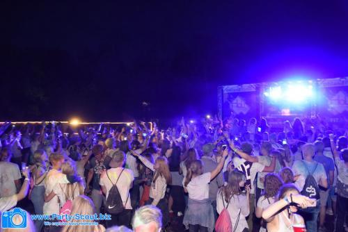 2019-08-10 Holi Kaki www.party-scout.biz 0265
