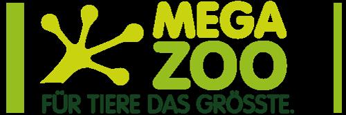 Mega-Zoo-Logo